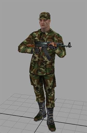 soldiert5rig2wq5.jpg